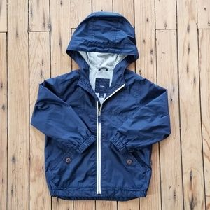 Baby Gap Boys Jacket
